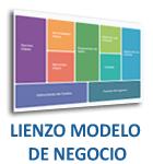 Lienzo modelo de negocio