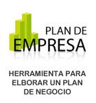 Ir a Plan de Empresa