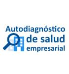 Ir a Herramienta Autodiagnóstico de salud empresarial