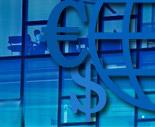 Financiación para Internacionalización