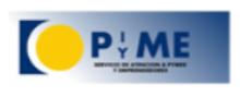 Propiedad Industrial para PYME