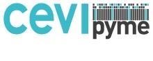 Portal CEVIPYME